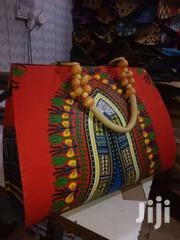 African Print Bag | Bags for sale in Greater Accra, Kotobabi