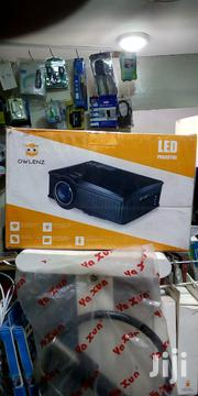 Smart Projector | TV & DVD Equipment for sale in Greater Accra, Ashaiman Municipal