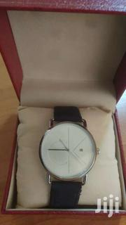 Watch | Watches for sale in Greater Accra, Teshie-Nungua Estates