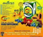 Your Health Your Wealth | Feeds, Supplements & Seeds for sale in Greater Accra, North Kaneshie