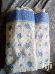 Quality Bed Sheets | Home Accessories for sale in Greater Accra, Ashaiman Municipal