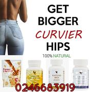 Forever Living Products(Hips Butts Enhancement Pack) | Vitamins & Supplements for sale in Greater Accra, Airport Residential Area