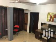 Nice Chamber And Hall Fully Furnished Coming With Acs Within Alajo | Houses & Apartments For Rent for sale in Greater Accra, Alajo