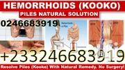 Forever Living Products(Natural Remedies for Piles(KOOKO) | Vitamins & Supplements for sale in Greater Accra, Airport Residential Area
