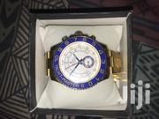 Rolex Yatchmaster 2 | Watches for sale in Western Region, Shama Ahanta East Metropolitan