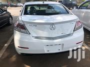 New Acura TL 2012 White | Cars for sale in Greater Accra, Adenta Municipal
