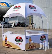 Promotional Stands | Manufacturing Services for sale in Ashanti, Kumasi Metropolitan