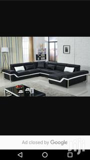 Beaity and Style Leather Chair   Furniture for sale in Greater Accra, Ga South Municipal