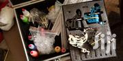 Tattoo Machine | Tools & Accessories for sale in Greater Accra, Tema Metropolitan