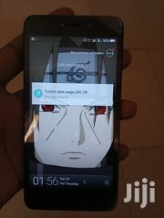 Gionee X1 16 GB Blue | Mobile Phones for sale in Northern Region, Tamale Municipal