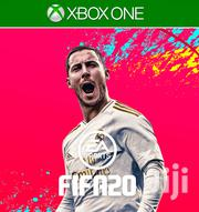 Fifa 20 Xbox One | Video Games for sale in Greater Accra, Odorkor