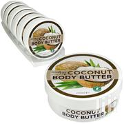 Derma V10 Body Butter | Bath & Body for sale in Western Region, Ahanta West