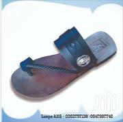 Men Slippers, Single Strap Meshed | Shoes for sale in Eastern Region, Asuogyaman