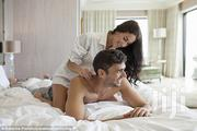Make Her Feel Better | Sexual Wellness for sale in Greater Accra, Airport Residential Area