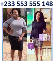 Cleansing Program for Lose Weight | Vitamins & Supplements for sale in Greater Accra, Airport Residential Area