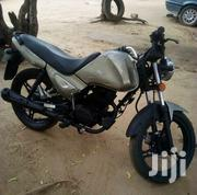 2015 Silver | Motorcycles & Scooters for sale in Greater Accra, Ashaiman Municipal