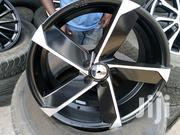 Alloy Rims | Vehicle Parts & Accessories for sale in Greater Accra, Cantonments