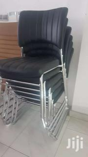 Chairs | Furniture for sale in Greater Accra, Adenta Municipal