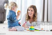 Nanny Urgently Needed. | Childcare & Babysitting Jobs for sale in Greater Accra, East Legon