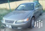 Toyota Camry 1996 Gray | Cars for sale in Greater Accra, Kwashieman