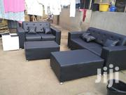 Emmanuel Sofa | Furniture for sale in Greater Accra, Apenkwa