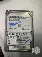 1 Tb Hard Drive, Internal | Computer Hardware for sale in Greater Accra, Accra Metropolitan