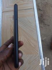 New Huawei Y5 16 GB Black | Mobile Phones for sale in Greater Accra, Achimota
