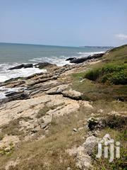 Moree, CAPE COAST: 120 Acres Beachfront Land With Spectacular Views | Land & Plots For Sale for sale in Central Region, Cape Coast Metropolitan