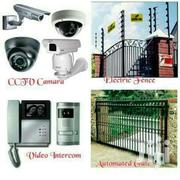 Electric Security Systems | Safety Equipment for sale in Northern Region, Tamale Municipal