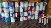 American Paints Orignal Full Semi Gloss | Building Materials for sale in Greater Accra, Dansoman