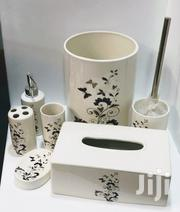 7piece Bathroom Sets | Home Accessories for sale in Greater Accra, East Legon