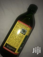 Extra Virgin Olive Oil | Skin Care for sale in Greater Accra, Adenta Municipal