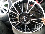 Rims For All Cars | Vehicle Parts & Accessories for sale in Greater Accra, Cantonments