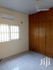 1yr Single Self Adenta Ashiyie Foster Homes | Houses & Apartments For Rent for sale in Greater Accra, Adenta Municipal