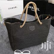 Ladies Canvas Bag for Sale | Bags for sale in Greater Accra, Accra Metropolitan