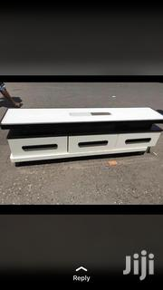 Mr Richard | Furniture for sale in Greater Accra, Accra Metropolitan