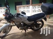 Yamaha Road Star 2013 White | Motorcycles & Scooters for sale in Eastern Region, Yilo Krobo
