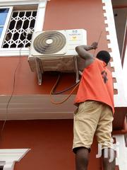 All Room Airconditions | Repair Services for sale in Greater Accra, Accra Metropolitan