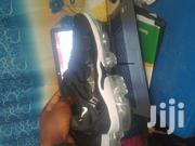 Vapormax Black and White Sole   Shoes for sale in Northern Region, Tamale Municipal