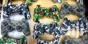 Ps3 Controllers For Sale | Video Game Consoles for sale in Greater Accra, Adenta Municipal
