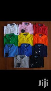 Quality Polo Lacoste | Clothing for sale in Ashanti, Kumasi Metropolitan