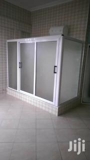 Aluminium Work ( Glass ) | Building & Trades Services for sale in Greater Accra, Accra Metropolitan