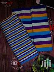 Northern Smock Fabrics | Clothing for sale in Northern Region, West Mamprusi