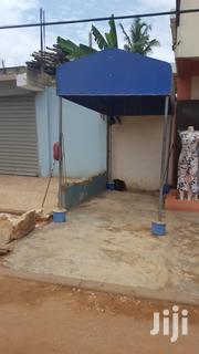 Tent For Sale | Furniture for sale in Greater Accra, Accra Metropolitan