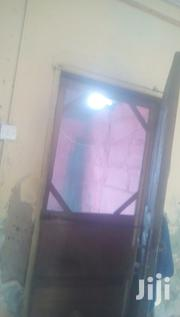 Single Room With Porch | Houses & Apartments For Rent for sale in Greater Accra, Mataheko