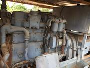 Generator Plant | Electrical Equipments for sale in Greater Accra, Accra Metropolitan