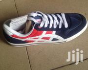 Asics Size 44   Clothing for sale in Greater Accra, New Abossey Okai