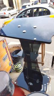 Pulpitssssss | Furniture for sale in Greater Accra, Accra Metropolitan