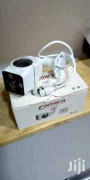 Digital Wi-fi Camera | Cameras, Video Cameras & Accessories for sale in Greater Accra, Ashaiman Municipal