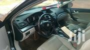 Acura TSX 2011 Black | Cars for sale in Greater Accra, Achimota